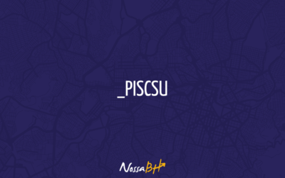 Cover Projetos - PISCSU